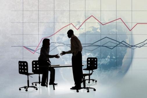 imagen_ampliada-el-sector-analiza-el-sistema-de-gestion-de-riesgo-y-el-camino-hacia-solvencia