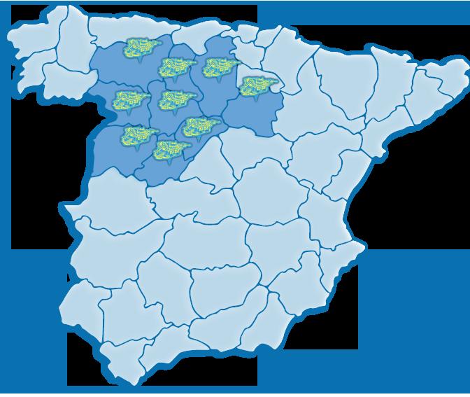 mapa-cobertura